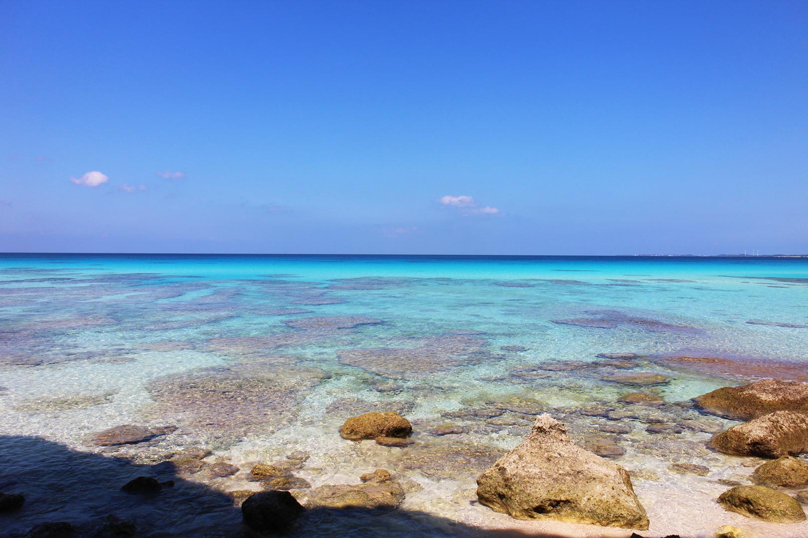 miyako_sunayama_beach_s
